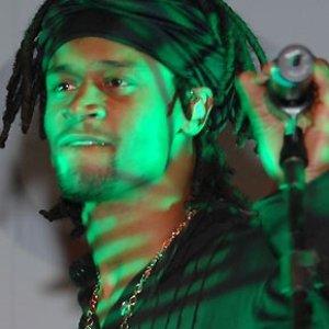 Avatar de Toni Garrido