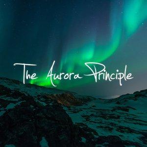 Avatar for The Aurora Principle