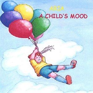 A Child's Mood