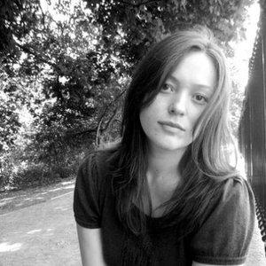 Аватар для Kesang Marstrand