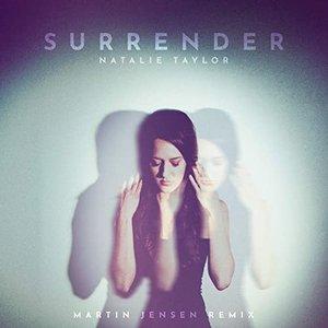 Surrender (Martin Jensen Remix)