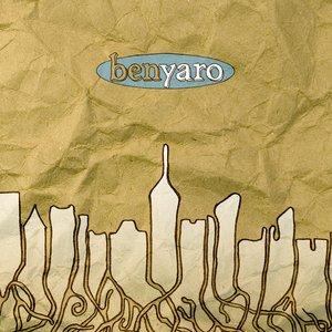 Benyaro