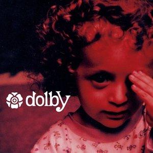 Avatar für Dolby