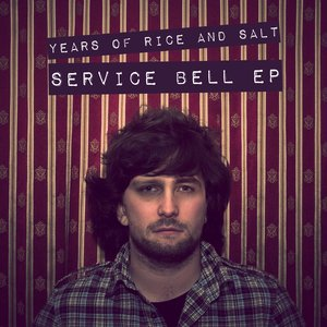 Service Bell EP
