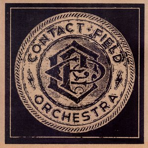 Avatar for Contact Field Orchestra