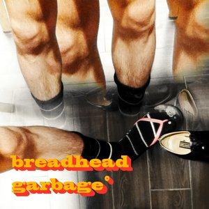 Аватар для Breadhead