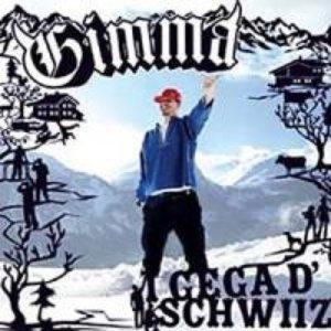 I Gega d'Schwiiz