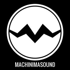 Avatar for Machinimasound