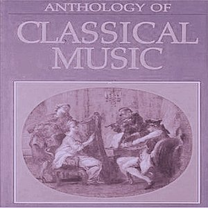 Classical Music Anthology, Vol. 3