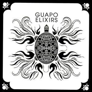Elixirs