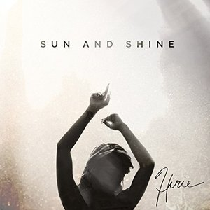 Sun and Shine (feat. Eric Rachmany)