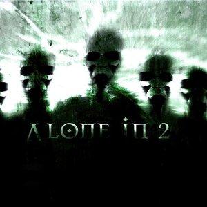 Avatar för Alone in 2