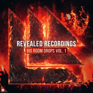 Revealed Recordings presents The Best of Big Room Vol. 1