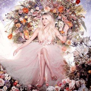 Avatar for Carrie Underwood
