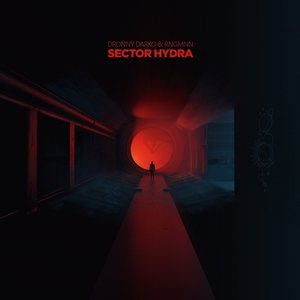 Sector Hydra