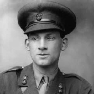 Аватар для Siegfried Sassoon