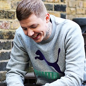 Avatar for Professor Green