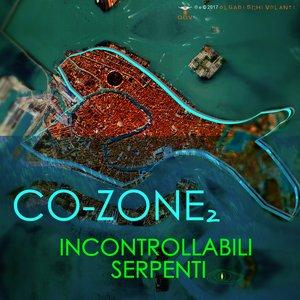 Co-Zone 2 - Single