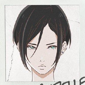 Avatar de シベール (Vo. Maika Loubte)
