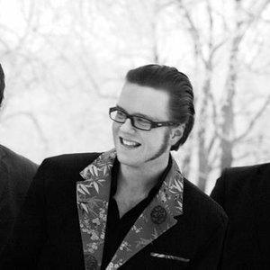 Avatar for Ola Kvernberg Trio