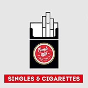 Singles & cigarettes: the bootleg