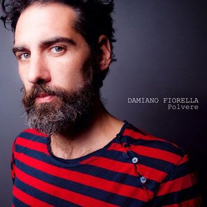 Avatar for Damiano Fiorella