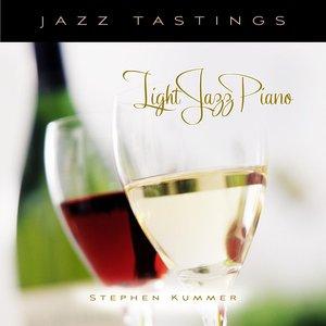 Jazz Tastings - Light Jazz Piano