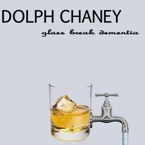 Glass Break Dementia
