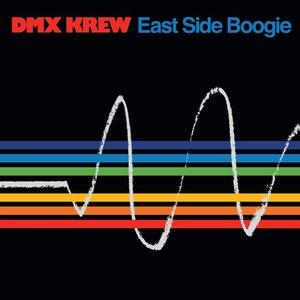 East Side Boogie