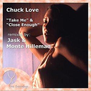 Close Enough / Take Me