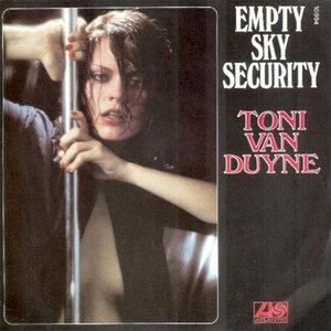 Avatar for Toni van Duyne