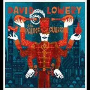 The Palace Guards (eMusic Bonus Version)
