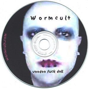 Voodoo Fuck Doll
