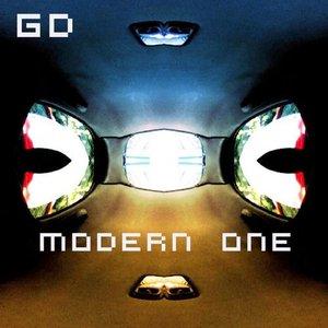 Modern One