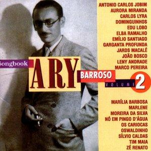 Ary Barroso Songbook, Vol. 2