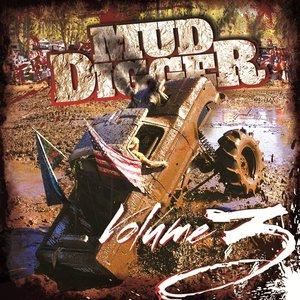 Mud Digger 3