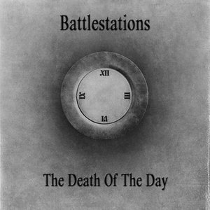 The Death of the Day