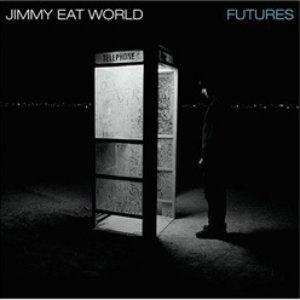 Futures (Mark Trombino Sessions)