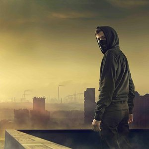 Avatar für Alan Walker
