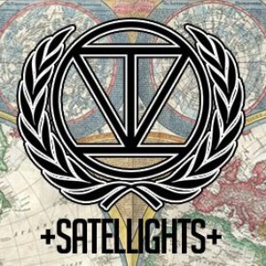 Avatar for Satellights