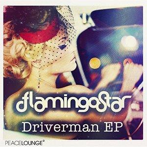 Driverman EP