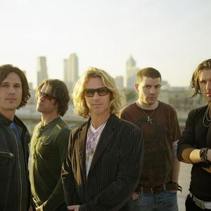 Avatar de Collective Soul