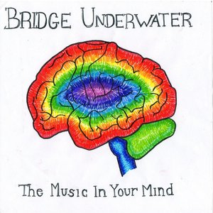 The Music In Your Mind