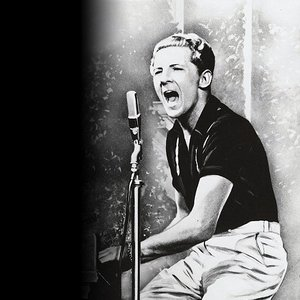 Image for 'Jerry Lee Lewis'