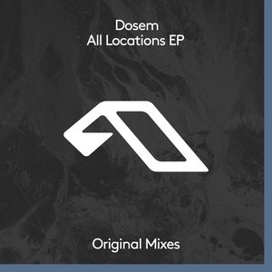 All Locations EP