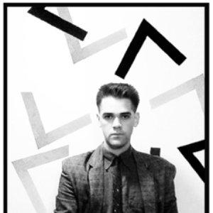 Аватар для Seth Němec