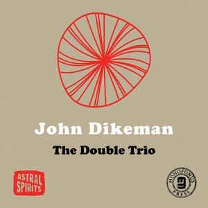 The Double Trio