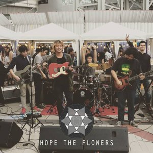 Avatar für Hope the flowers