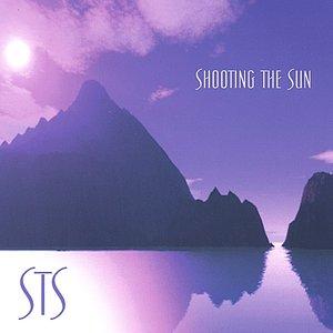 Shooting the Sun