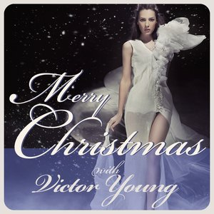 Merry Christmas With Victor Young